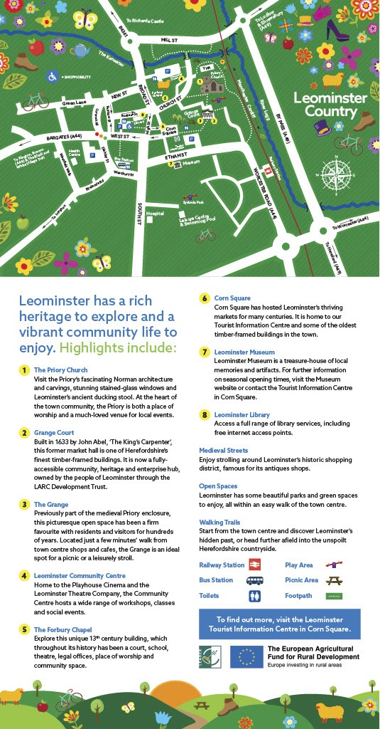 Leominster Town Council Map1024 1[1]